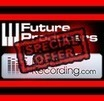 Fl Studio sounds - Future Producers forums | Music Producer | Scoop.it
