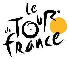 Cycling the Alps | Nouvelles des TICE | Scoop.it