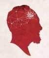 Diseases: Study neuron networks to tackle Alzheimer's | Enfermedad de Alzheimer | Scoop.it