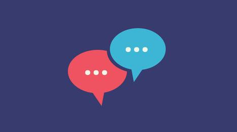 How to Handle 8 Challenging Customer Service Scenarios | Help Scout | Business change | Scoop.it