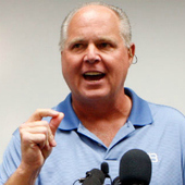 Sixth Advertiser Drops Limbaugh Despite His 'Apology' in Interest of More Civilized Discourse | Coffee Party Feminists | Scoop.it