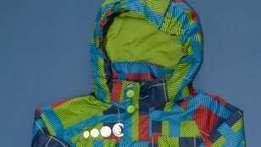 BLICK Gift in Kinderjacken: Greenpeace greift Migros an (26.03.13) | Fallbeispiel «Migros – ein M giftiger» | Scoop.it