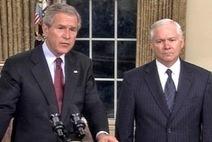Bush's Secretary of Defense Mocks GOP Attacks On Obama's Handling Of Benghazi | Daily Crew | Scoop.it