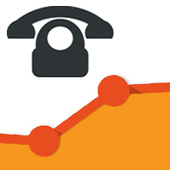 Guide to Using Call Tracking for Local Search | Independent Insurance Agent Market Resources | Scoop.it