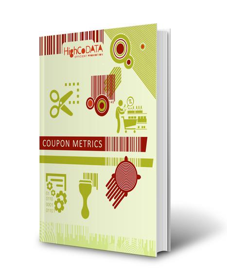 UN LIVRE BLANC POUR TOUT SAVOIR SUR LE COUPON - Highco Data : gestion promotionnelle efficace et innovante | STORE & DIGITAL | Scoop.it