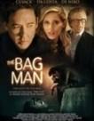 The Bag Man izle | Fullfilmizle724 | Scoop.it