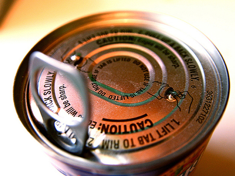 BPA, phthalates linked to teen health woes in study - CBS News | It's only teenage wasteland | Scoop.it