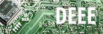 Les champions du gaspillage électronique   Repair Café - Obsolescence Programmée   Scoop.it