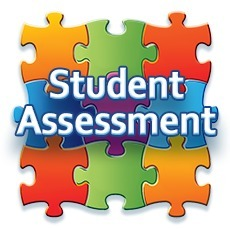 20 Tools, Apps, & Tips for Engaging Assessment | Teacher Reboot Camp | Edtech PK-12 | Scoop.it