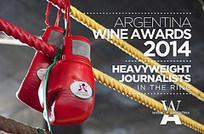 Argentina Wine Awards 2014: el vino argentino se pone a prueba | Autour du vin | Scoop.it