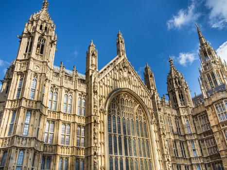 New legislation opens door to direct government regulation of social workers   Social services news   Scoop.it