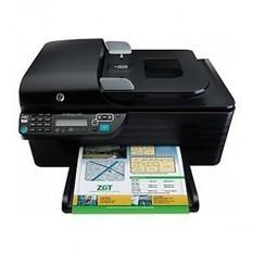 HP Office Jet OJ 4500 AiO Printer | bhaskerrouters | Scoop.it