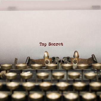Ghostwriting - to cheat, or not to cheat? - iMusician Digital | Ghost writing | Scoop.it