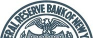 2015 High School Fed Challenge: How to Effectively Present - Federal Reserve Bank of New York | Fed Challenge | Scoop.it