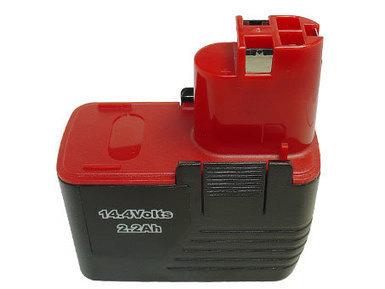 BOSCH 2 607 335 160 Power Tool Battery, BOSCH 2 607 335 160 Drill Battery | Australia Power Tool Battery | Scoop.it