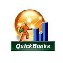 The 5 Best Quickbooks Tutorial Videos | QuickBooks - Best Software for Small Business Accounting | Scoop.it