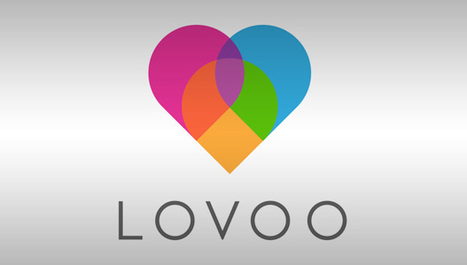 LOVOO For PC Download (Windows 7, 8, 8.1 Mac) - Free Phone Calls From Pc To Mobile | Free PC To Mobile Calls | Scoop.it