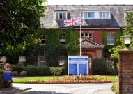 Police probe after death of Norwich mental health patient - Norfolk Eastern Daily Press | Policing, Mental Health and Criminal Justice | Scoop.it
