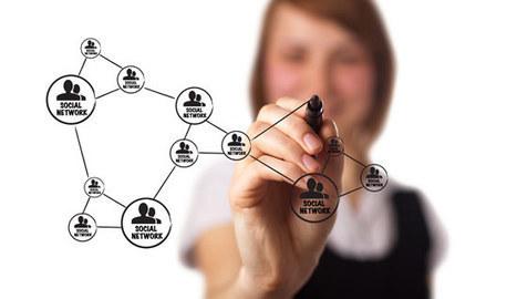 La importancia de los contactos en la búsqueda de empleo | Orientación laboral | Scoop.it