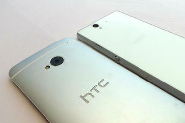 HTC One vs Sony Xperia Z: Flagship head to head | Personal Branding and Professional networks - @Socialfave @TheMisterFavor @TOOLS_BOX_DEV @TOOLS_BOX_EUR @P_TREBAUL @DNAMktg @DNADatas @BRETAGNE_CHARME @TOOLS_BOX_IND @TOOLS_BOX_ITA @TOOLS_BOX_UK @TOOLS_BOX_ESP @TOOLS_BOX_GER @TOOLS_BOX_DEV @TOOLS_BOX_BRA | Scoop.it