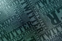10 hashtags imprescindibles para los buscadores de trabajo | redes sociales | Scoop.it