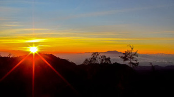 Tips dan Trik Berburu Sunrise Bromo | Tempat Wisata di Indonesia | Scoop.it