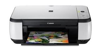 Canon PIXMA MP276 Printer Driver Download   Driver   Scoop.it