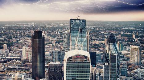 London Tech Week: fresh start or new bout of Valley envy? | Digital-News on Scoop.it today | Scoop.it