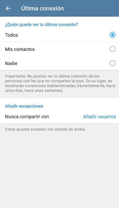 Telegram: 13 trucos (y algún extra) para aprovechar al máximo esta app de mensajería instantánea | El rincón de mferna | Scoop.it