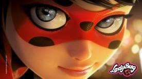 LE FILM FRANCAIS   Ladybug en tête des screenings du MipJunior   Miraculous Ladybug   Scoop.it