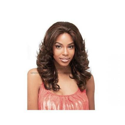 Why choose a Vanessa wigs? | Hair Wigs | Scoop.it