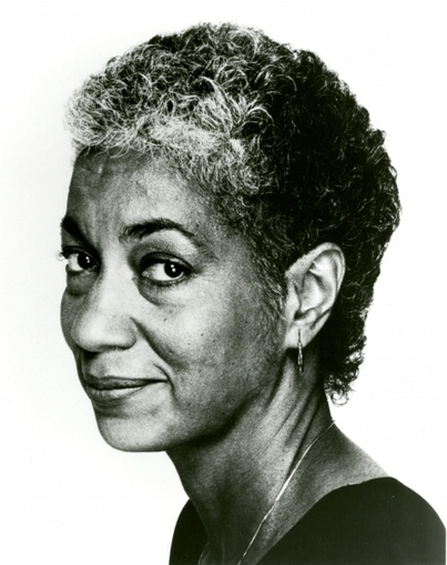 15 Black Women Poets Everyone Should Know   Love everyone, peace   Scoop.it