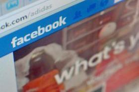 Große Mehrheit der Direktvertriebsunternehmen nutzt Social Media | Social Media Superstar | Scoop.it