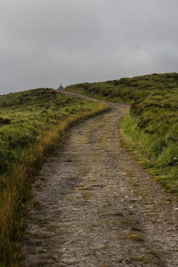 balade photo en Finistère, Bretagne et...: Monts d'Arrée : début de matinée nuageux (9 photos dont 3 panoramas) | photo en Bretagne - Finistère | Scoop.it