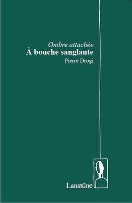 [remue.net ] 7 octobre 2016 :: Rencontre avec Pierre Drogi à la librairie Texture (Paris) | TdF  |  Livres &  Littérature | Scoop.it
