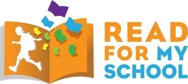 Home | Read for My School | Pearlsclass | Scoop.it