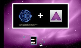 Prezi + Aurasma: Add depth and engagement to yo... | Socialnetducation | Scoop.it