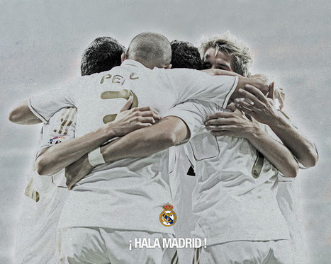 New Hala Madrid wallpaper HD Real madrid 2013 - 2014 | FULL HD (High Definition) Wallpapers, Pictures For Desktop & Backgrounds | Real Madrid WALLPAPERS, PICTURES FOR DESKTOP & BACKGROUNDS | Scoop.it