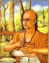Origin of Ayurveda – Contribution of Acharya Charaka | drdharna | We CARE Life - Wellness revolution | Scoop.it