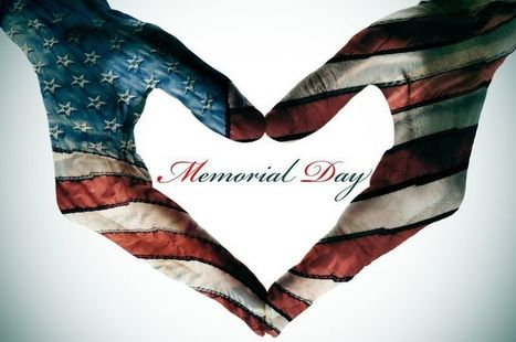 Please be careful this Memorial Day | DWI and DUI - Law and News | Scoop.it