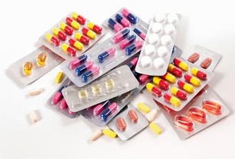 Les médicaments débarquent sur le web - Santé - Le Particulier | Pharmacital: la pharma digitale | Scoop.it