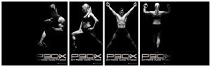 Does P90X do the job? | Effect of Workout, Meditation, and Hypnosis on Body | Scoop.it