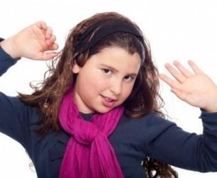 Les sodas accélèrent-ils la puberté des filles ? | Toxique, soyons vigilant ! | Scoop.it