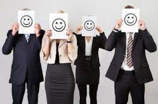 El salario no garantiza la felicidad en el trabajo | Conciliación (de la vida personal y profesional) | Scoop.it