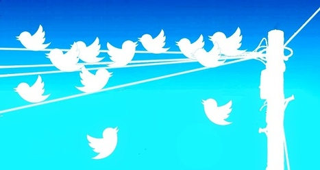 "How the Psychology of ""Engaging"" on Twitter Has Changed 