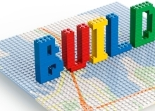"Google and Lego launch brick building for your browser | ""Social Media"" 