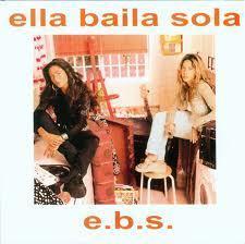 Ella Baila Sola-Reseña de Música - Google Slides | Reseñas de música-Bloque 1 | Scoop.it