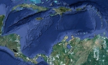 La Habana, capital mundial de la energía eólica | Eficiencia Energética | Scoop.it
