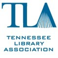 TLA President: Libraries Out of the Box | Tennessee Libraries | Scoop.it