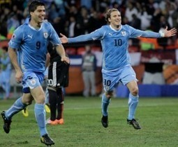 Colombia v Uruguay live online, FIFA World Cup free live | Sports Live Free TV | Watch Brazil vs Argentina Live Streaming online TV | Scoop.it